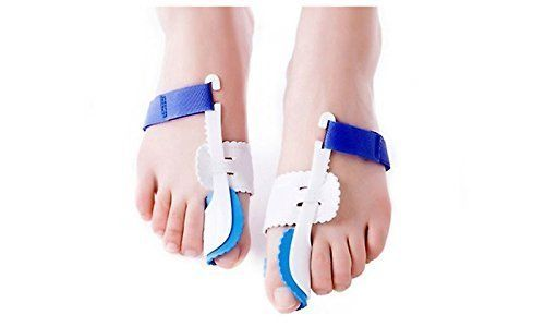 1000 Ideas About Bunion Relief On Pinterest Foot Pain