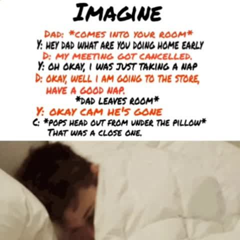 going on a date with magcon   Magcon Imagines ♛ 1 d