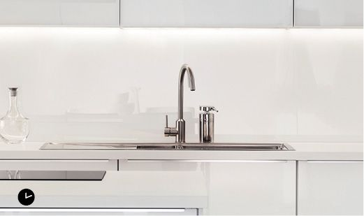 1212 Best Kitchenology Images On Pinterest Modern