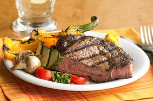 101 best images about steak recipes on pinterest rib eye for 5 star recipes for dinner