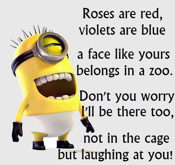 Desktop wallpapers, Inspirational saying, funny picture gallery
