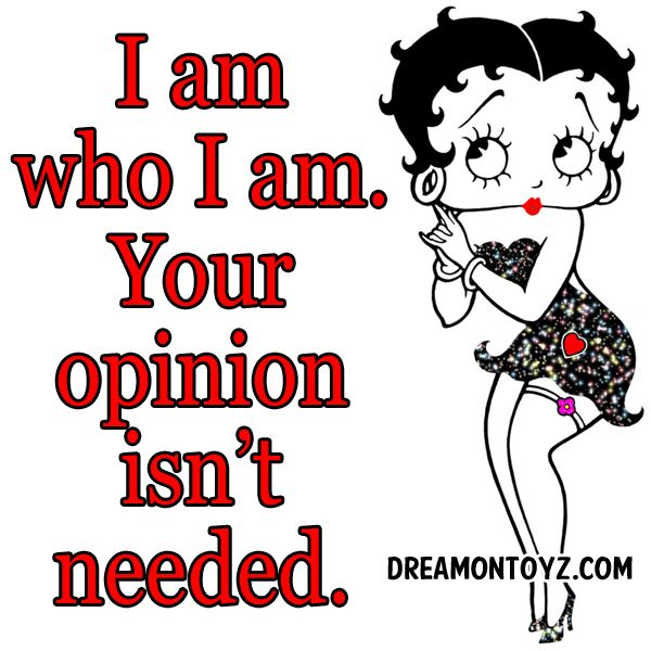 Betty Boop Pictures And Quotes: Thanksgiving Betty Boop Quotes. QuotesGram