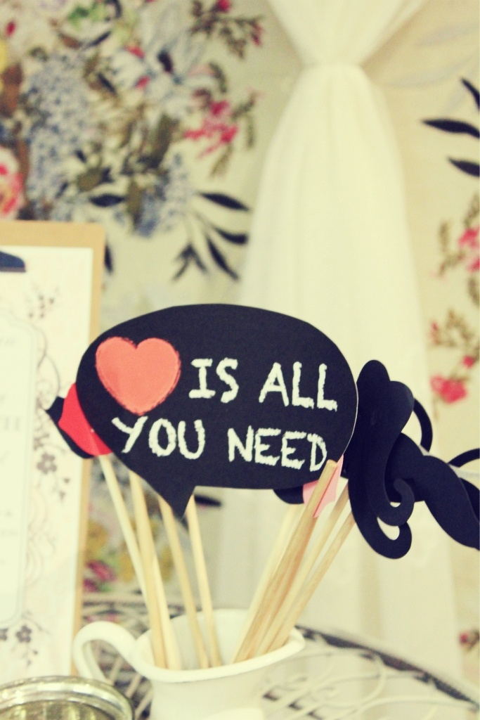 wedding photo booth props printable%0A photo booth props  chalkboard  photobooth  signs