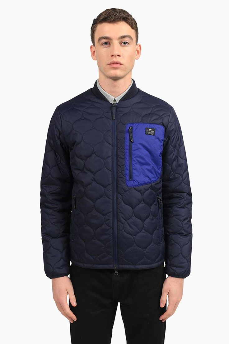 26 best DOWN images on Pinterest | Down jackets, Men's fashion and ...
