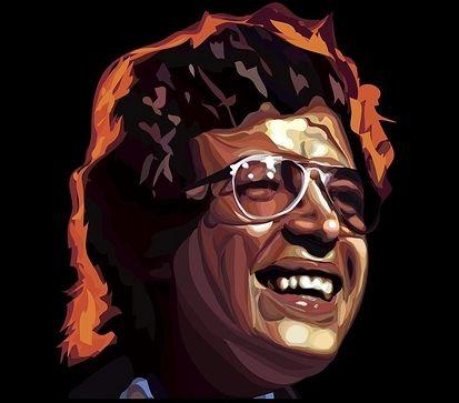 Héctor Lavoe Tributo: Videos De 5 Grandes Canciones