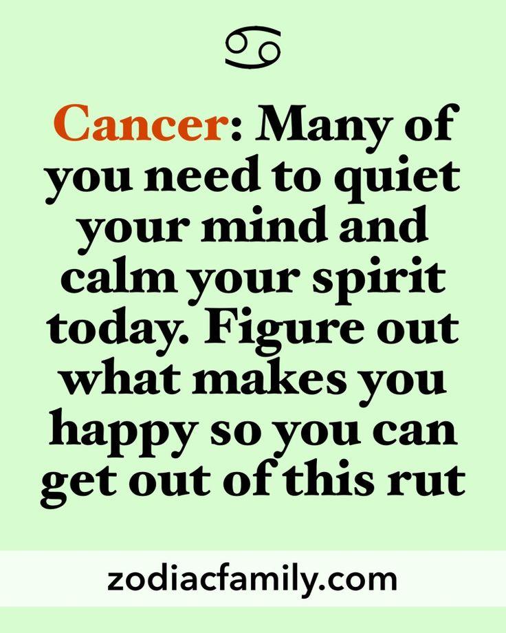 Cancer Life | Cancer Season #cancerians #cancer♋️ #cancerian #cancerwoman #cancerbaby #cancerhoroscope #cancersign #teamcancer #cancernation #cancers
