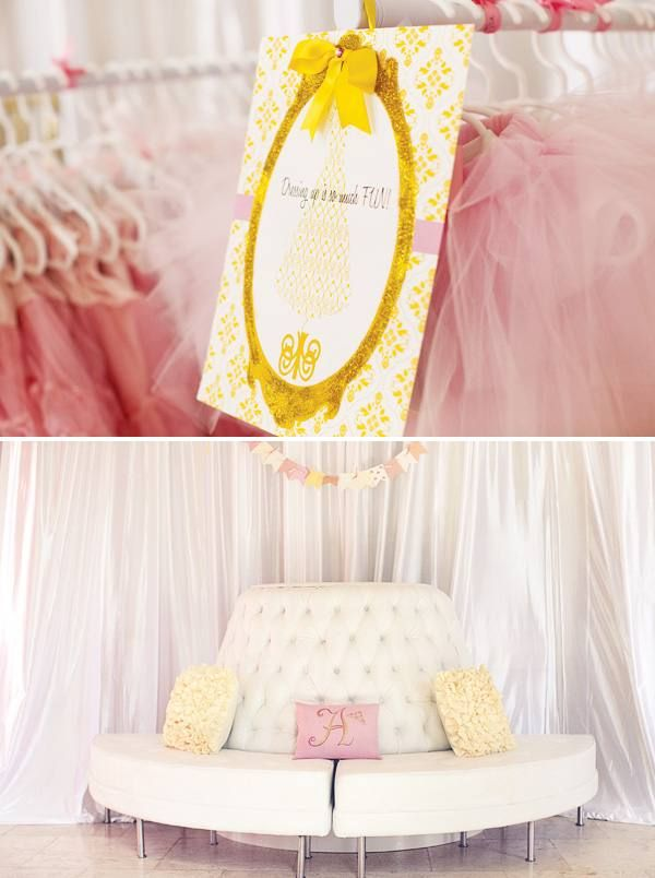 8 best beauty and the beast baby shower ideas images on for Beauty and the beast table and chairs