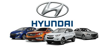 Image result for hyundai