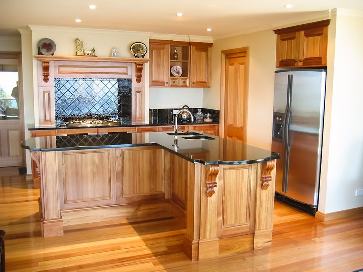 Howdens Kitchen Design Ideas ~ Best images about howden kitchens on pinterest