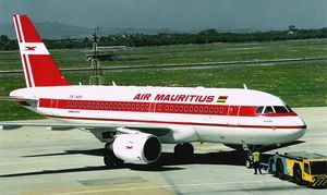 Mauritius travel guide - Wikitravel