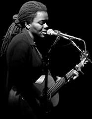 Tracy Chapman - Promise