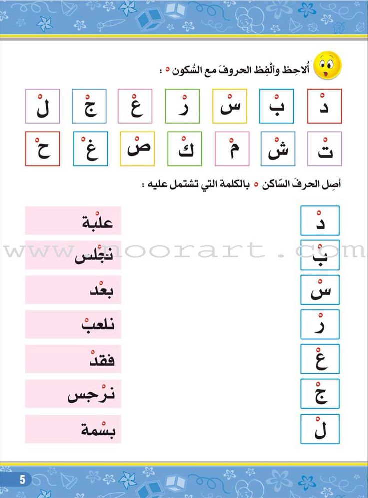 diglossia arabic language and single language The purpose of the study was to examine the influence of orthographic complexity and diglossia on  language of virtually all arabic  single spoken arabic .