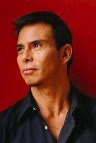 Image of Raoul Trujillo-- Older Cal