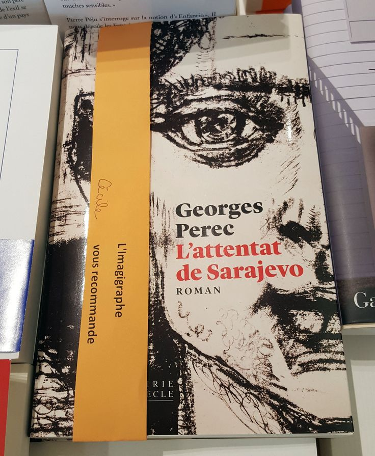 Editions du Seuil (@EditionsduSeuil)   Twitter