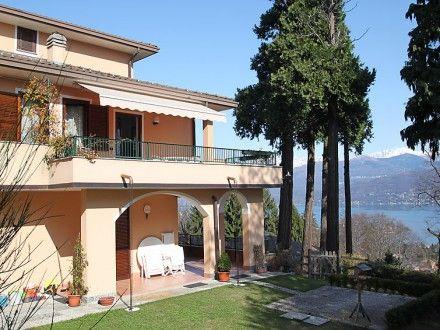 FRÜHBUCHER erhalten einen Rabatt!  Ferienwohnung Residenza del Bosco für 3 Personen  Details zur #Unterkunft unter https://www.fewoanzeigen24.com/italien/piemonte/28838-stresa/ferienwohnung-mieten/26479:2130476020:0:mr2.html  #Holiday #Fewoportal #Urlaub #Reisen #Stresa #Ferienwohnung #Italien #Frühbucher #Frühbucherrabatt