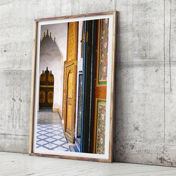 die 25+ besten marokkanische farben ideen auf pinterest
