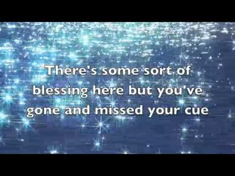 1000 Ships by Rachel Platten    Another great song to keep your creativity flowing on a snowy Monday.