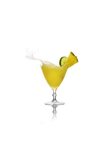 """Awesome ! Los creadores del vodka C�ROC Ultra Premium y Sean """"Diddy"""" Combs prolongan el verano con el nuevo C�ROC PI�A http://photos.prnewswire.com/prnc/20140908/143712 <p><a href=""""http://www.prnewswire.com/news-releases/los-creadores-del-vodka-ciroc-ultra-premium-y-sean-diddy-combs-prolongan-el-verano-con-el-nuevo-ciroc-pina-274317471.html""""><img src=""""http://photos.prnewswire.com/prn/20140908/143712"""" align=""""left"""" width=""""144"""" alt=""""http://photos.prnewswire.com/prnc/20140908/143712""""…"""