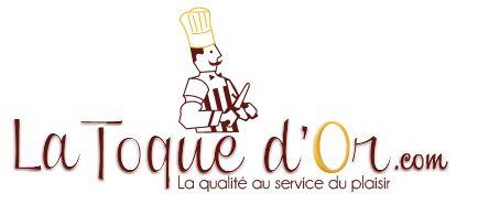 La Toque d'Or : ustensiles de cuisine et pâtisserie professionnel