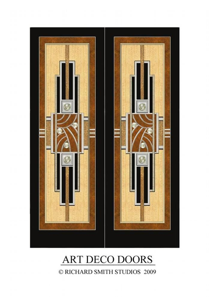 77 best art deco doors images on pinterest art deco art