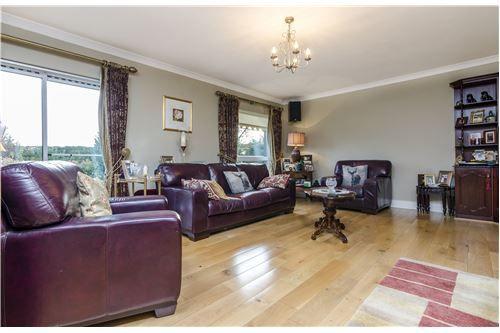Detached - For Sale - Donadea, Kildare - 90401002-2152