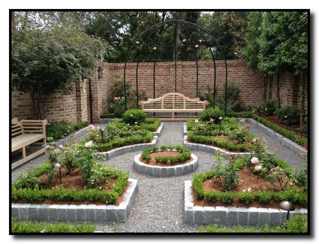 English Garden Design Rose Garden Design Garden Layout Formal Garden Potager Garden Victorian English Garden Design Rose Garden Design Herb Garden Design