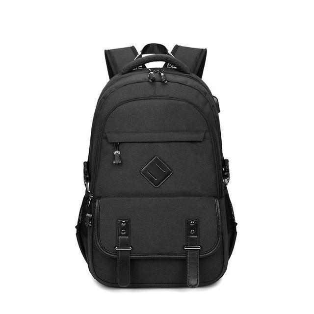 High Quality Backpack for Men