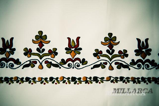 Magyarország - Úri hímzés.jpg (640×429)