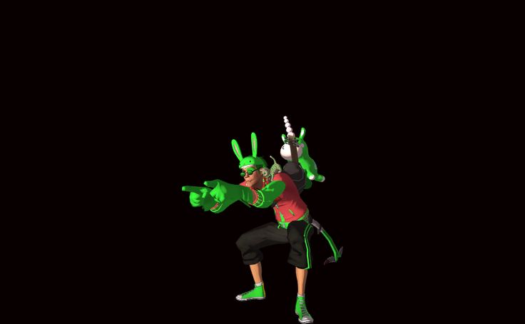 I made a Lime Lord #games #teamfortress2 #steam #tf2 #SteamNewRelease #gaming #Valve