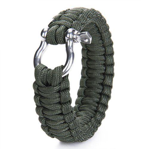 Эстетичный браслет, можно использовать в сексуальных играх или фиглярствовать им на публику.
