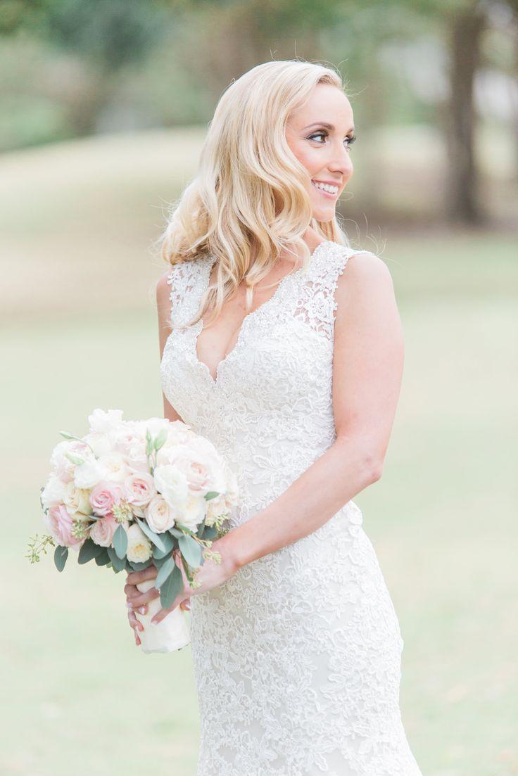 15 best Vintage Themed Hillcrest Wedding images on Pinterest | Bodas ...