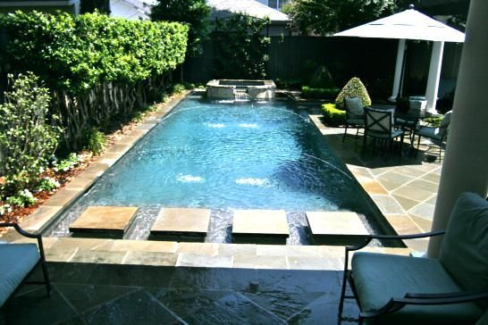 Best 25 above ground pool sale ideas on pinterest deck ideas around above ground pools deck Square swimming pools for sale
