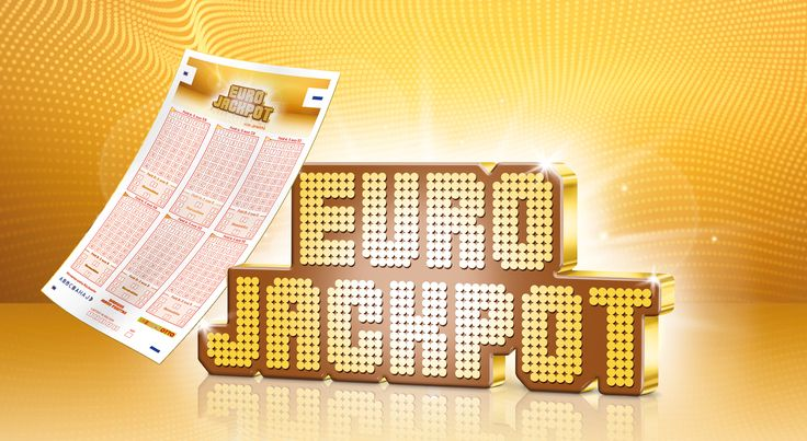 Free Lottery Ticket's to Eurojackpot – Win 81,000,000€ for Christmas