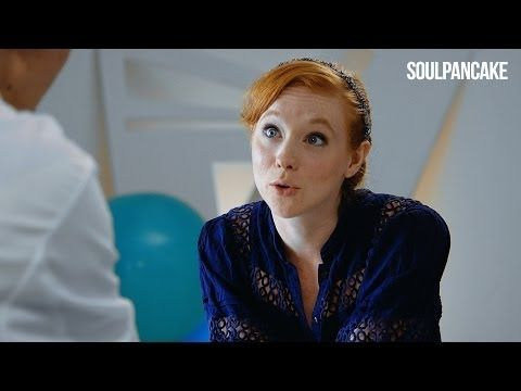 SOULPANCAKE- The Science of Happiness - Forgive and Forget - YouTube