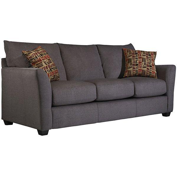 jcpenney  sofa sofa and loveseat set sofa inspiration