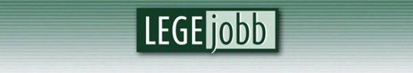 Legejobb har siden oppstarten etablert seg som en viktig bidragsyter for å bedre rekrutteringen i bransjen. I samarbeid med Skandinavisk Personell presenterer Legejobb.no ledige stillinger for leger og sykepleiere nasjonalt og internasjonalt.  http://skandinaviskpersonell.no/nettverk/legejobb-no