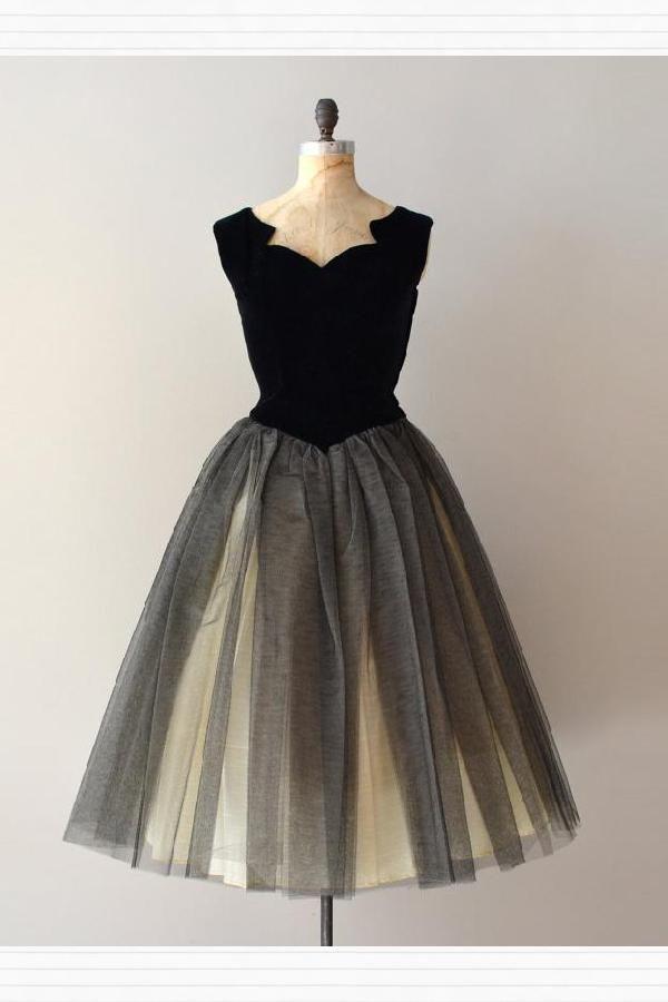 e3260af932e Short Prom Dresses  ShortPromDresses