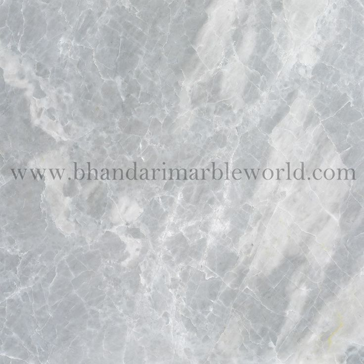 Bhandari Marble World  Alaska Grey Marble is the finest and superior quality of Imported Marble. We deal in Italian marble, Italian marble tiles, Italian floor designs, Italian marble flooring, Italian marble images, India, Italian marble prices, Italian marble statues, Italian marble suppliers, Italian marble stones etc.
