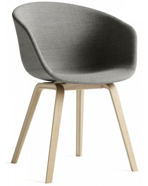 Hay aac23 chair replica m bel st hle esszimmerst hle for Hay about a stool replica
