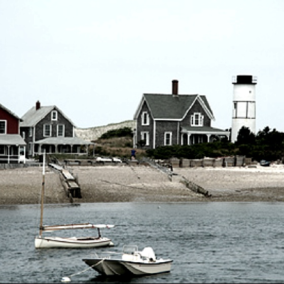 54 Best New England Spring Images On Pinterest