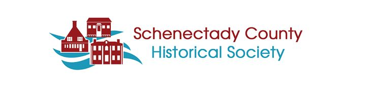http://schenectadyhistorical.org/library/about-the-library/guideforresearchers/