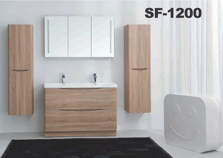 142 Best Bathroom Vanity Images On Pinterest  Design Bathroom Amusing Bathroom Vanities Nj 2018