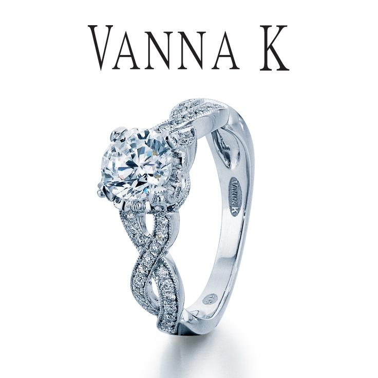 <3: Strands, Braids Band, I'M, Rings Braids, Diamonds Engagement, Engagement Rings