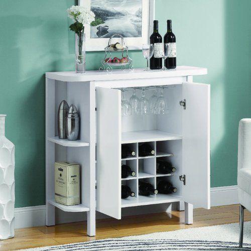 10 best Liquor cabinets images on Pinterest | Liquor cabinet ...