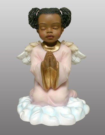12 best dolls and angels images on pinterest figurines