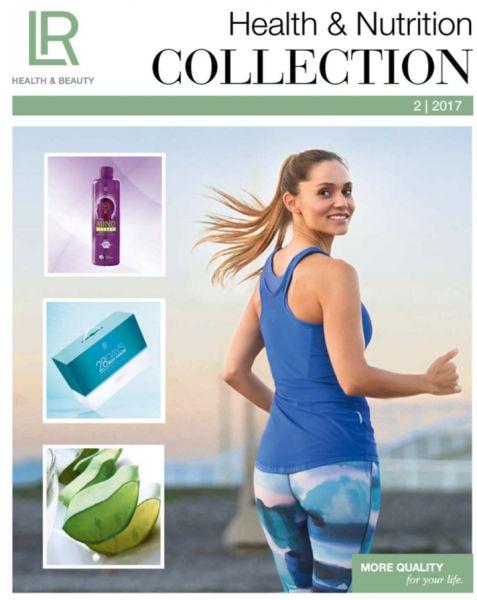 Δες τα προϊόντα - iBelle, AloeVia, Ομορφιά, Περιποίηση, Αντιγήρανση