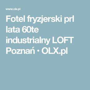 Len Industriestil 11 best industrial seating hocker und stühle im industriestil