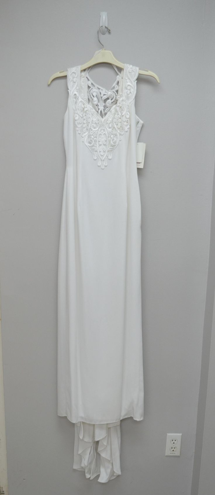Jessica McClintock Jessica Mcclintock Wedding Dress. Jessica McClintock Jessica Mcclintock Wedding Dress on Tradesy Weddings (formerly Recycled Bride), the world's largest wedding marketplace. Price $229.00...Could You Get it For Less? Click Now to Find Out!
