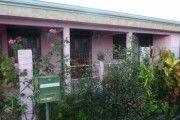 ZOUK2 MAISON A LA CAMPAGNE ZOUK1 - Location Villa #Martinique #Vauclin
