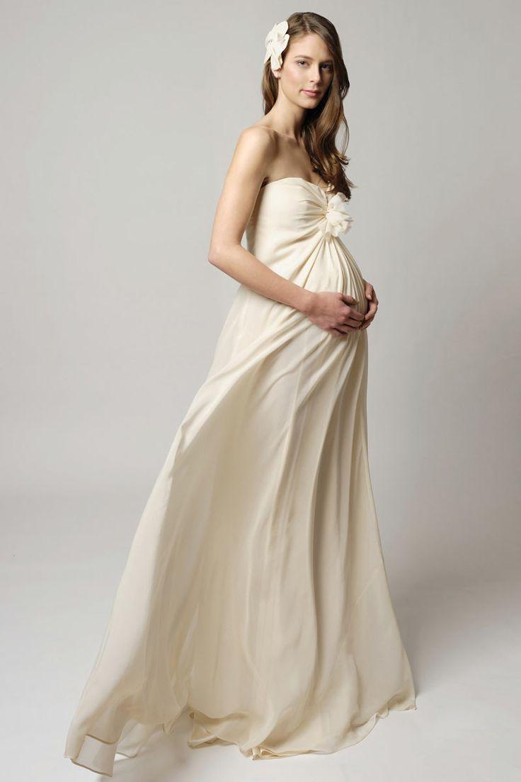 213 best Brautkleider- Wedding dresses images on Pinterest ...